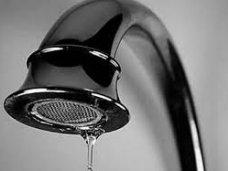 водоснабжение, В Керчи без воды остались жители 27 домов