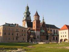 В новом году работники музеев Крыма посетят Польшу