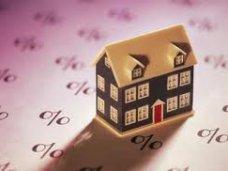 В следующем году динамика на рынке недвижимости будет зависеть от ВВП, – эксперт