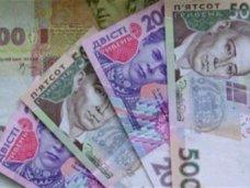 банкоматы, На новогодние праздники у крымских банков не будет проблем с наличностью, – эксперт