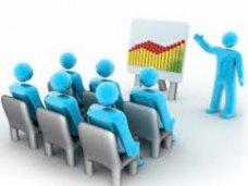 поддержка предпринимательства, В Крыму приняли программу развития малого и среднего бизнеса