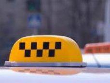 В Ялте все стоянки такси будут обслуживать местные предприниматели