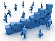 Поддержка предпринимательства, В Алуште приняли программу поддержки предпринимателей