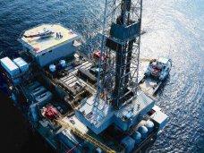 В прошлом году «Черноморнефтегаз» перевыполнил план добычи газа на 3 млн. кубометров