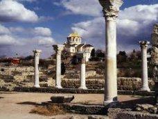 В Севастополе решили создать паломнический центр