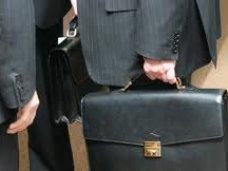 Сокращение чиновников, В Севастополе решили сократить количество чиновников