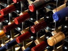 В Крыму предлагают создать комиссию по контролю за качеством вина