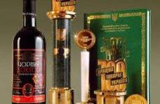 В Крыму продолжают выпускать уникальное вино «Черный доктор», –– эксперт