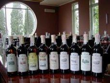 Крымские вина востребованы в странах СНГ больше, чем в Европе, –– эксперт