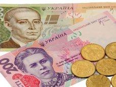 социальная защита, В Крыму на соцзащиту населения направлено 1,9 млрд. грн.
