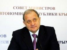 социально-экономическое развитие, Янукович считает Крым территорией приоритетного развития, – глава Совмина