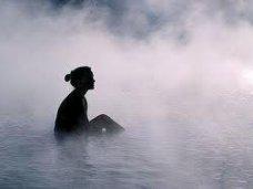 В Евпатории откроют термальный курорт