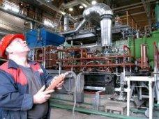 В Крыму снизился уровень производственного травматизма