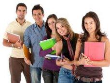 Молодежь Крыма, В Симферополе обсудят проблемы воспитания молодежи
