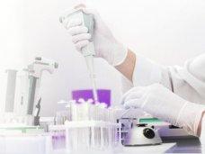 В Крыму создан Центр лабораторных исследований