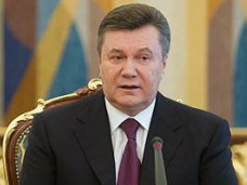 Госслужба, Президент присвоил ранг госслужащего трем крымским министрам