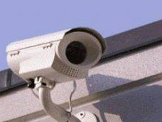 Благодаря видеокамерам в Алуште раскрыли более 10 преступлений