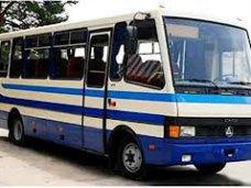 Определять перевозчиков в регионах Крыма теперь будут районные администрации