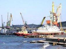 Порт Феодосии переплатил 500 тыс. грн. за ремонт судов