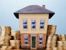 В Крыму планируют собрать за год 6,3 млн. грн. налога на недвижимость