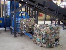Мусор, Строительство мусоросортировочного завода под Симферополем не навредит экологии, – Могилев