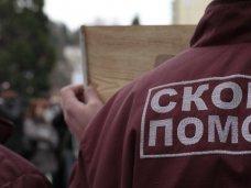 В Ялте не будет сокращений медработников, – городская власть