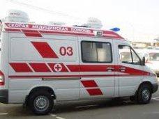 Слухи о продаже здания ялтинской скорой помощи абсурдны, – глава Минздрава АРК