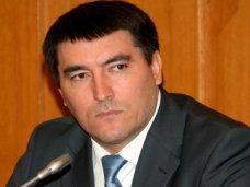 Меджлис, Меджлис теряет свои позиции среди крымских татар, –– депутат