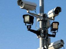 На улицах Бахчисарая установят видеокамеры