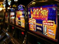 Казино FREE-SLOTS-HALL - кращі ігрові автомати онлайн