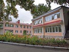 В Евпатории на очереди в детсады стоят 2 тыс. детей