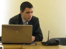 обращения граждан, В Симферопольском горсовете создадут call-центр