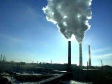 промышленность, Крымские промышленные предприятия становятся неконкурентоспособными