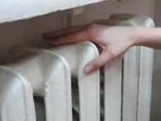 Коммунальные услуги ЖКХ, В Ялте из-за долгов могут отключить отопление