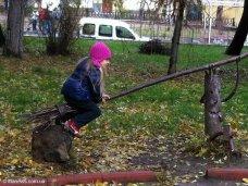 Кузнецы, В Симферополе проведут фестиваль кузнечного искусства
