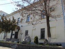КРИППО, Сотрудники крымского института последипломного образования намерены оспаривать ликвидацию