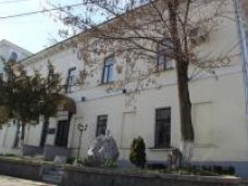КРИППО, Реорганизация КРИППО позволит улучшить подготовку учителей, – министр образования Крыма