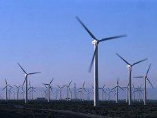 Альтернативная энергетика, В Евпатории составят план энергетического развития