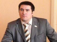 Кадровые назначения, Могилев пока не видит Темиргалиева в кресле вице-премьера