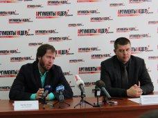 В Крыму более 16 тыс. детей воспитывается в потенциально неблагополучных семьях