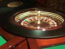 Игорный бизнес, В Симферополе выявили два подпольных казино