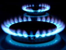 Газоснабжение, В Симферополе без газа остались 12 тыс. абонентов