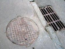 Ливневки, В Симферополе разработают новую схему ливневой канализации