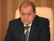 Провакационными заявлениями Джемилев пытается сохранить влияние на крымских татар, – Могилев