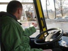 общественный транспорт, Основными жалобами на маршрутчиков Симферополя остаются хамство и отказ обслуживать льготников