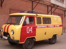 В Симферополе из-за опасности утечки газа в жилом доме эвакуировали жителей