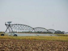 Крыму для восстановления орошения полей нужно 10 млрд. грн., –– Могилев