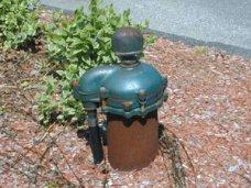водоснабжение, Под Судаком незаконно выкачивают и продают воду из скважин