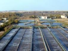 Вода Феодосия, Могилев предложил привлечь инвесторов для реконструкции очистных сооружений Феодосии