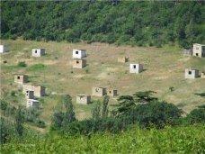 Земля, Рескомзем Крыма нашел для депортированных свободные земли